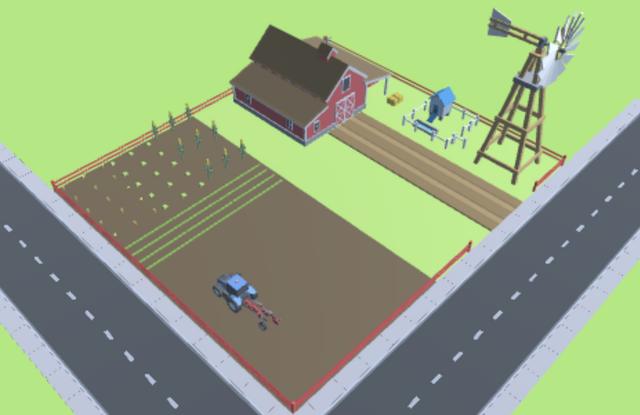 File:Farm building.png