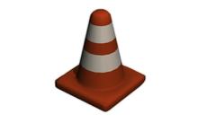 TrafficConeforwikia