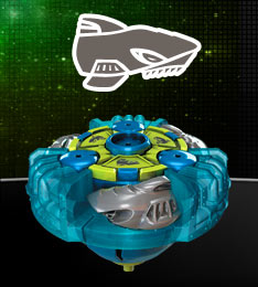 File:Sharkblade big.jpg