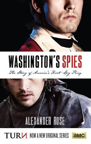File:Washington's Spies The Story of America's First Spy Ring series based.jpg