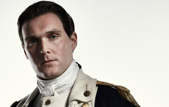 File:Benedict Arnold Season 2 portrait.jpg
