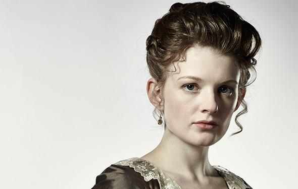 File:Mary Woodhull Season 2 portrait.jpg