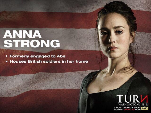 File:Turn Season 2 social media character promotional photo 7.jpg