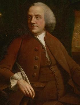 File:Benjamin Franklin cropped.jpg