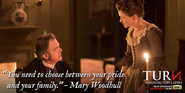 Mary Woodhull quote 3