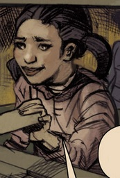 File:Anna Strong in-universe 2.jpg