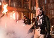 Turn Season 3 Episode 9 promotional photo 3