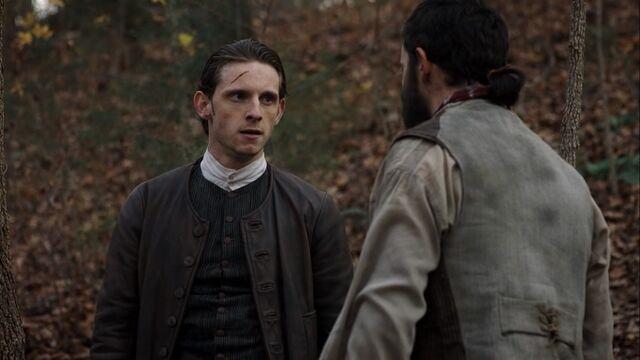 File:Abraham Woodhull meeting with Caleb Brewster.jpg