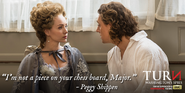 Peggy Shippen quote 4