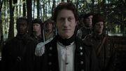 Queen's Rangers 1777