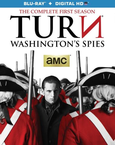 File:Turn Season 1 Blu-ray front cover.jpg