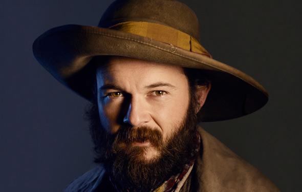 File:Caleb Brewster Season 1 portrait.jpg