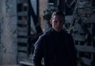 Turn Season 1 Episode 3 promotional photo 6