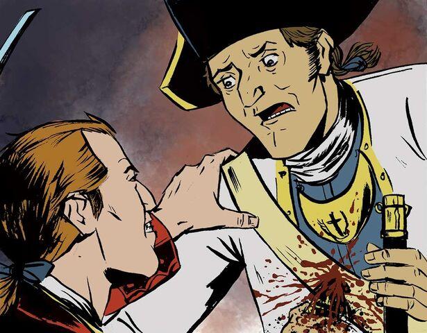 File:George Washington kills French soldier.jpg