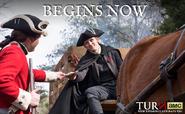 Turn Season 1 Episode 7 social media countdown photo 2