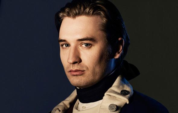File:Benjamin Tallmadge Season 1 portrait.jpg