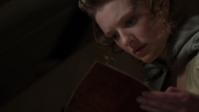 File:Mary Woodhull finds the codebook.jpg