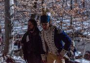Turn Season 3 Episode 8 promotional photo 7