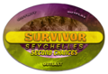 Survivor Second Chances