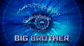 Bb intl logo