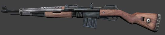 File:A Gewehr 47 as it appears in-game..png