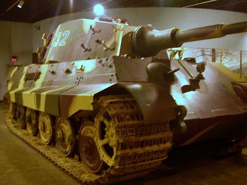 File:Panzerkampfwagen.jpg