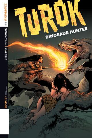 File:TUROK (Dynamite) (10).jpg