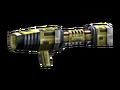 Chargedart-rifle.png