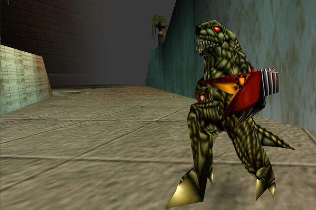 File:Turok 2 Seeds of Evil - Enemies - Dinosoids - Endtrail (3).jpg