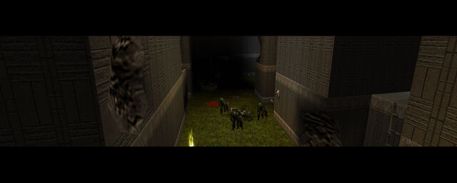 File:Turok 2 seeds of Evil - Enemeis - Dinosoids - Endtrail.jpg