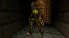 Turok 2 Seeds of Evil - Enemies - Dinosoids - Raptoid (3)