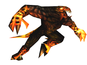 File:FIREBORN.png