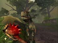 Turok Evolution Jungle Hunter 8