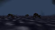 Turok Dinosaur Hunter - enemies - Leaper - 008