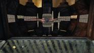 Turok Evolution Levels - The Shuttle Bay (1)