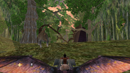 Turok Evolution Levels - Stretching Your Wings (2)