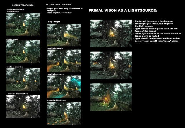 File:Primal vision concepts.jpg