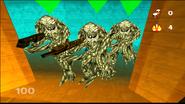 Turok Rage Wars Characters (10)