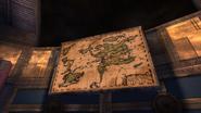 Turok Evolution Levels - The Great Hall (2)