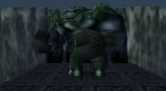 Turok Dinosaur Hunter - Enemies - Pur-Lin - 003