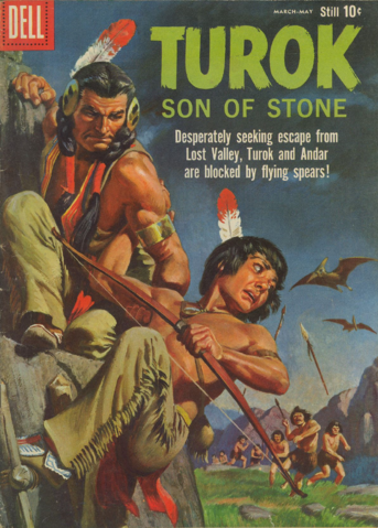 File:Turok Son of Stone - 16-20 (1).png