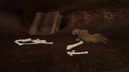 Turok Evolution Levels - Descent (2)