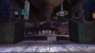 Turok Evolution Levels - The Great Hall (1)