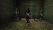 Turok Evolution Sleg - Sniper (21)