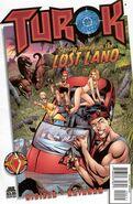 Issue02 SpringBreakintheLostLand