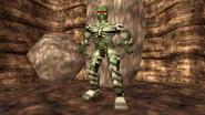 Turok Dinosaur Hunter Enemies - Demon (6)