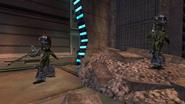 Turok Evolution Sleg - Soldier (5)