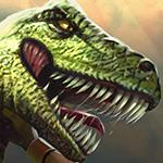 Turok Dinosaur Hunter - GOG (3)