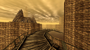 Turok Dinosaur Hunter Levels - The Lost Land (8)