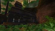 Turok Evolution Levels - Ruined City (7)